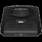 Sega Megadrive Icon