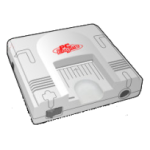 NEC PC Engine Icon