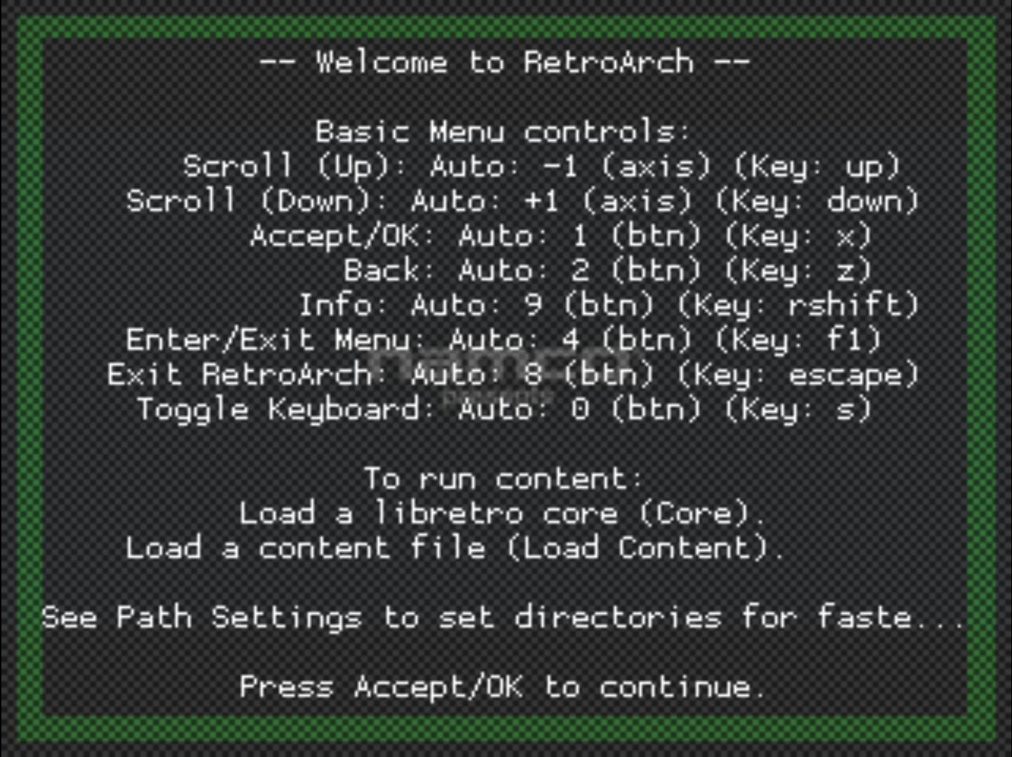 RetroPie Emulation: RetroArch, Libretro, and the Power of the