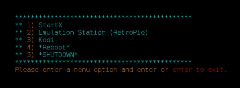 multipurpose_selector_menu_extreme_crop