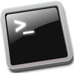 Bash Shell Command Prompt