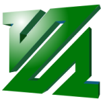 FFmpeg Project Logo - Image: Wikicommons