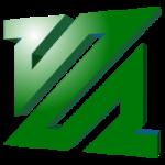 FFmpeg Project Logo - Image: Wikicommons
